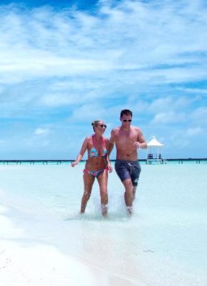 马尔代夫自由行旅游线路预订